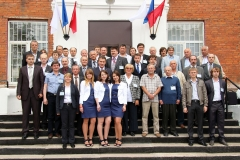 International scientific-technical conference